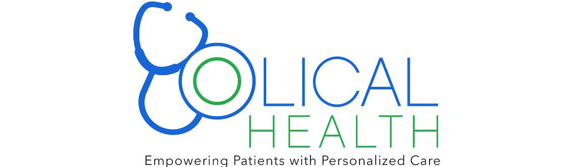 Olical Health